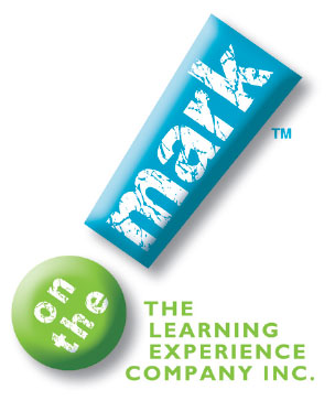 On The Mark - The Learning Experience Company
